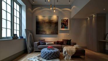 elegant-home-in-south-west-london-ShockBlast-4.jpg
